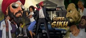 Super-Sikh-Promotionalfinal